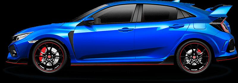 AYTZQ8fU5gYE0r6Af4SB_honda_id__0001_type_r_colour_blue.png
