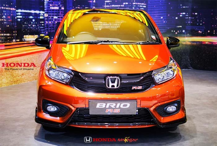 Harga Mobil Honda Setelah PPnBM